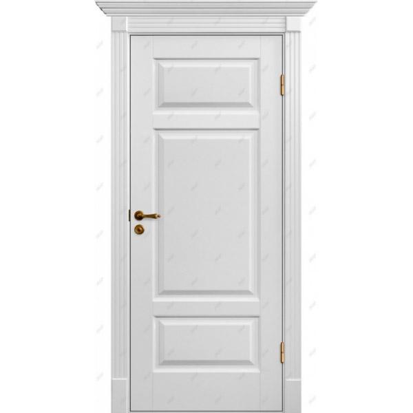 Межкомнатная дверь Коллекция Классика 26