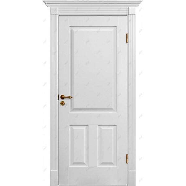 Межкомнатная дверь Коллекция Классика 27
