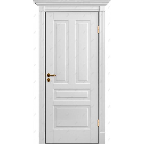 Межкомнатная дверь Палацио 29