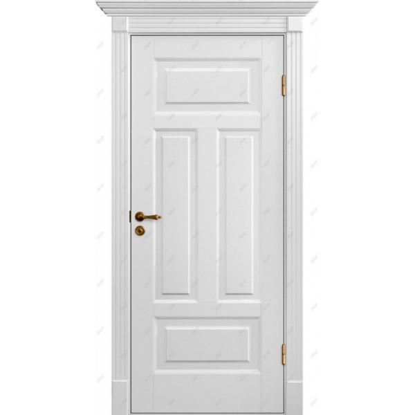 Межкомнатная дверь Палацио 30