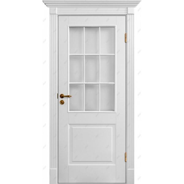 Межкомнатная дверь Палацио 3