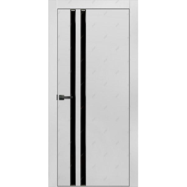 Межкомнатная дверь Соленто 4