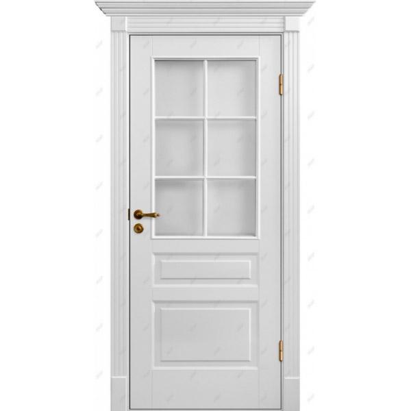 Межкомнатная дверь Палацио 6