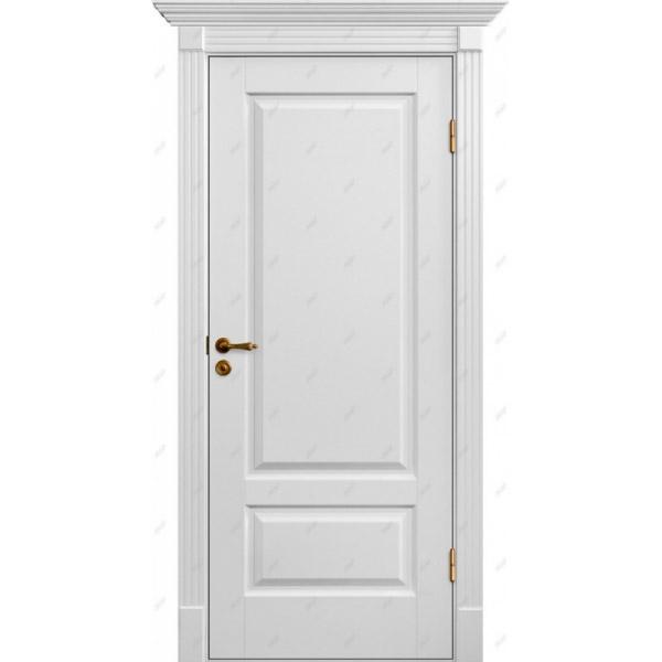 Межкомнатная дверь Коллекция Классика 9