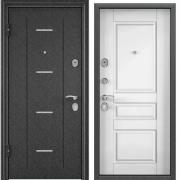 Стальная дверь TOREX ДЕЛЬТА МP-5