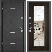 Стальная дверь TOREX ДЕЛЬТА МP-6