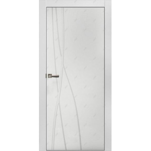 Межкомнатная дверь Граффити 2