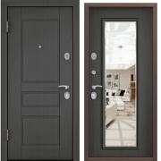 Дверь входная металлическая Старт-7