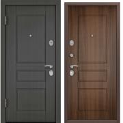 Дверь входная металлическая Старт-4Р