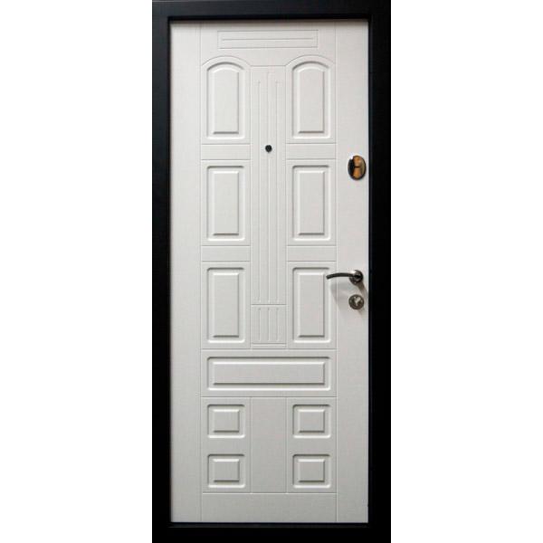 Входная дверь Marino Light | Марино Лайт