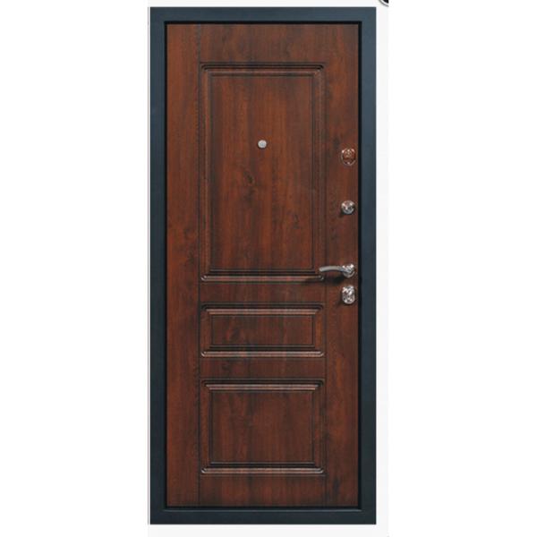 Дверь входная Лондон