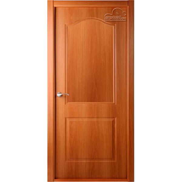 Дверь межкомнатная Белвуддорс Капричеза