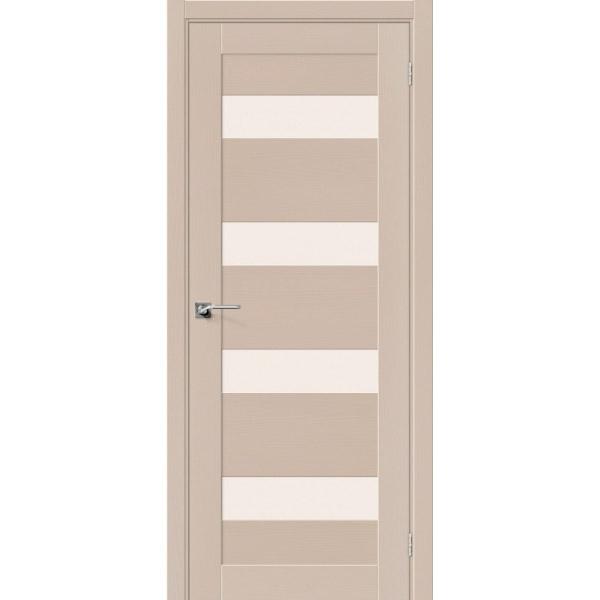 Дверь межкомнатная Эльпорта Вуд Модерн-23