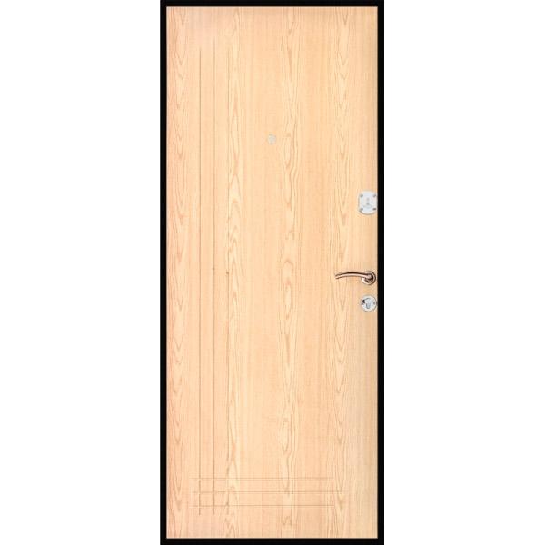 Входные двери Нео(Титан)