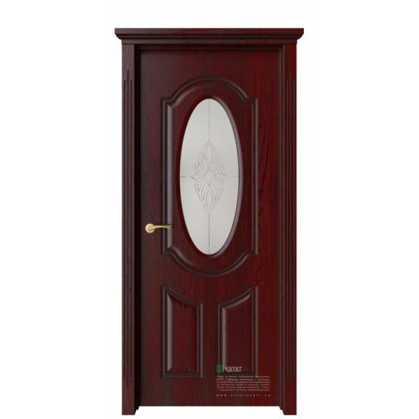 Межкомнатная дверь ESTET Барселона