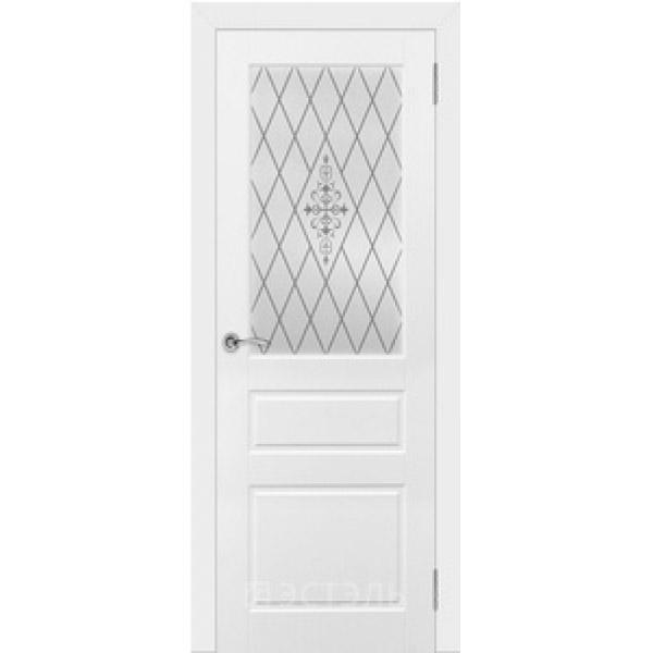 Межкомнатная дверь Эстэль Честер ДО