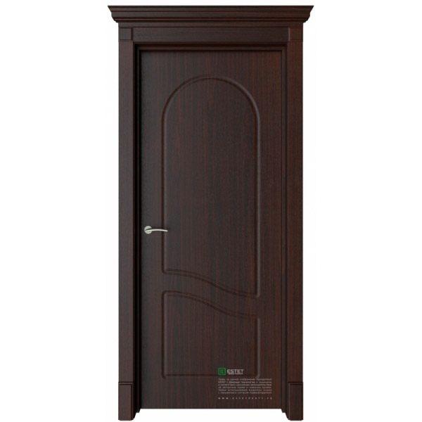 Межкомнатная дверь ESTET Анастасия