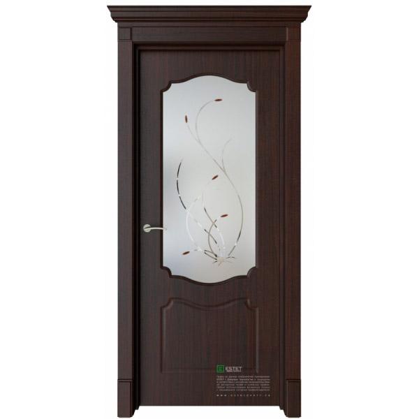 Межкомнатная дверь ESTET Натали