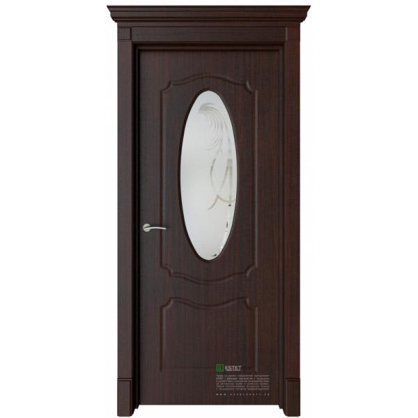 Межкомнатная дверь ESTET Венеция