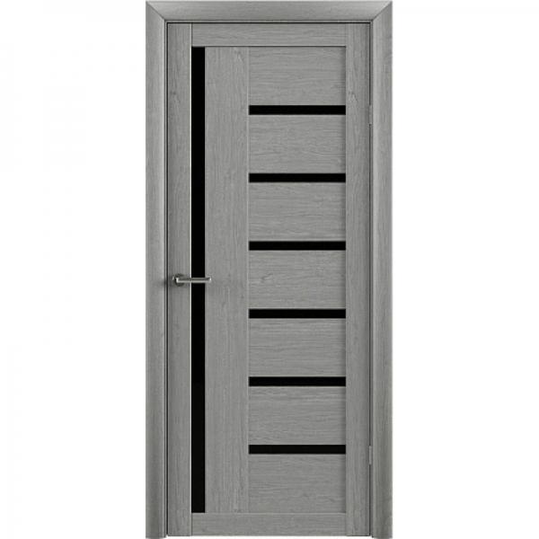 Межкомнатная дверь Albero Тренд Т-3