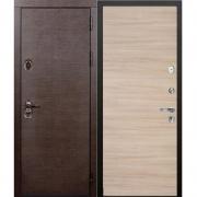 Дверь входная сталлер ДИОНА