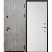 Дверь входная сталлер БЕТОЛЛА