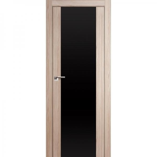 8Х триплекс зеркальный 800*2000 Венге мелинга