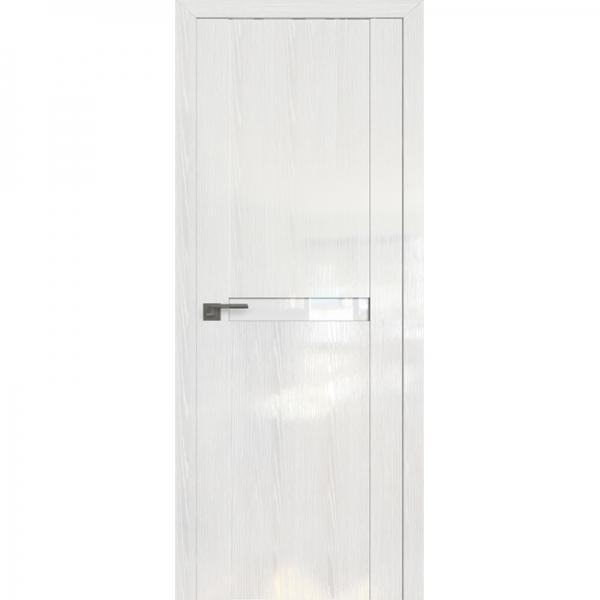 2.02STP белый лак 800*2000 Pine white glossy