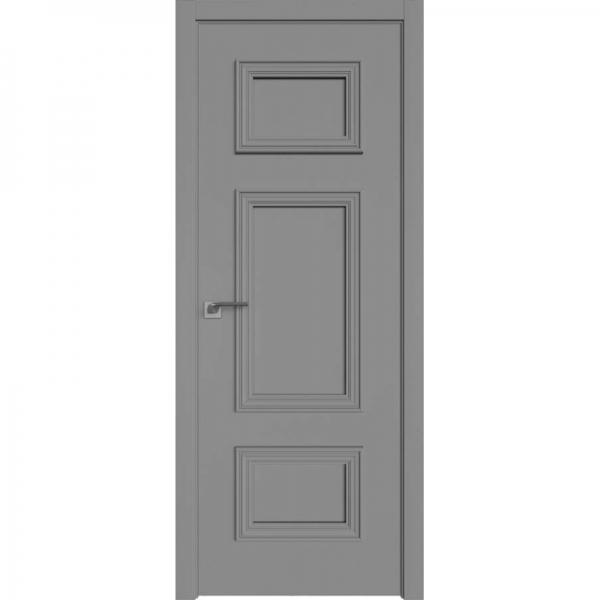 56E 800*2000 Манхэттен кромка ABS в цвет Багет внеш. манхэттен БЕЗ ЗПП БЕЗ ЗПЗ