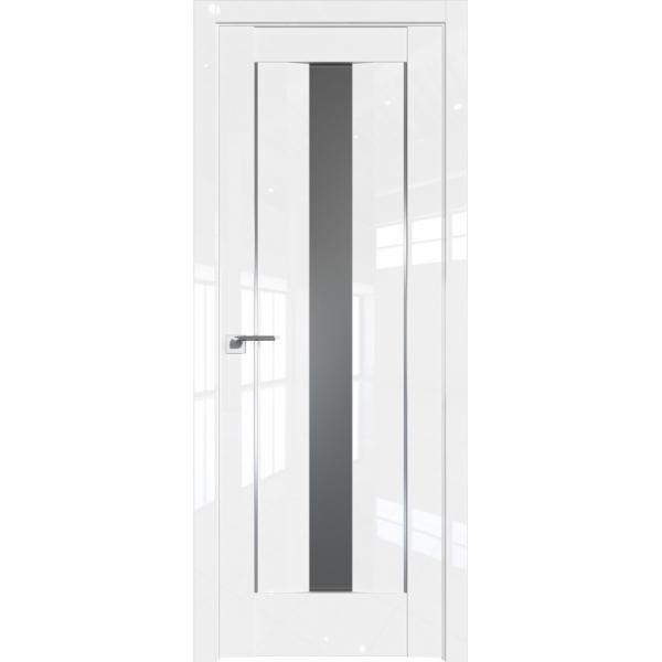 2.48L графит 800*2000 Белый люкс