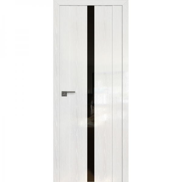 2.04STP черный лак 800*2000 Pine white glossy