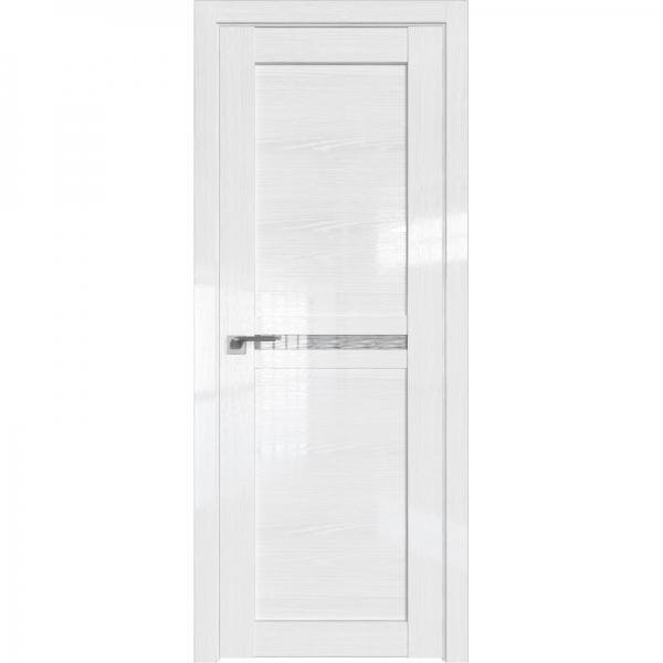 2.43STP матовое 800*2000 Pine white glossy