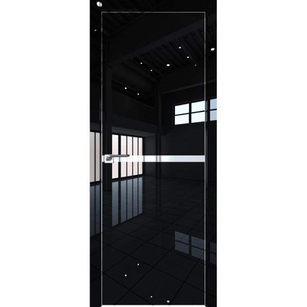 11LK 800*2000 Галька люкс матовая с 4-х сторон зпп Eclipse зпз 190