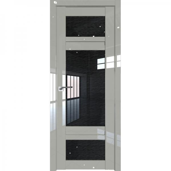 2.46L матовое 800*2000 Белый люкс