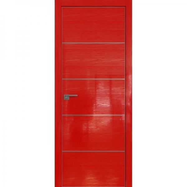 7STK 800*2000 Pine red glossy матовая с 4-х сторон БЕЗ ЗПП БЕЗ ЗПЗ