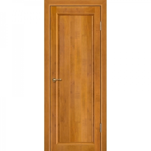 Версаль м. ДГ 800*2000 Бренди