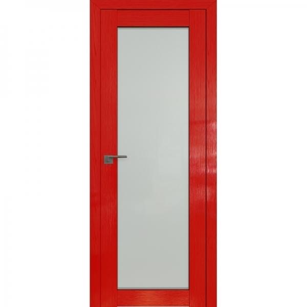 2.19STP матовое 800*2000 Pine red glossy