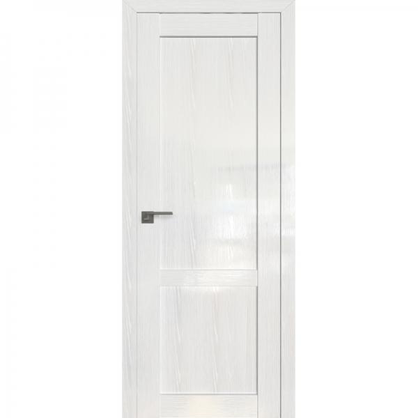 2.16STP 800*2000 Pine white glossy