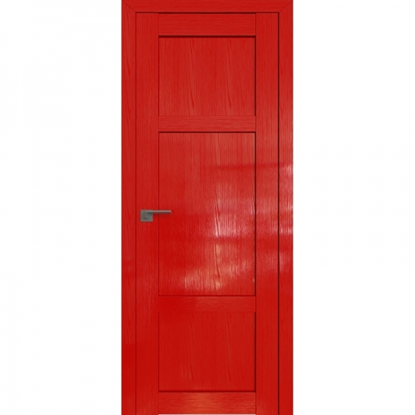 2.14STP 800*2000 Pine red glossy