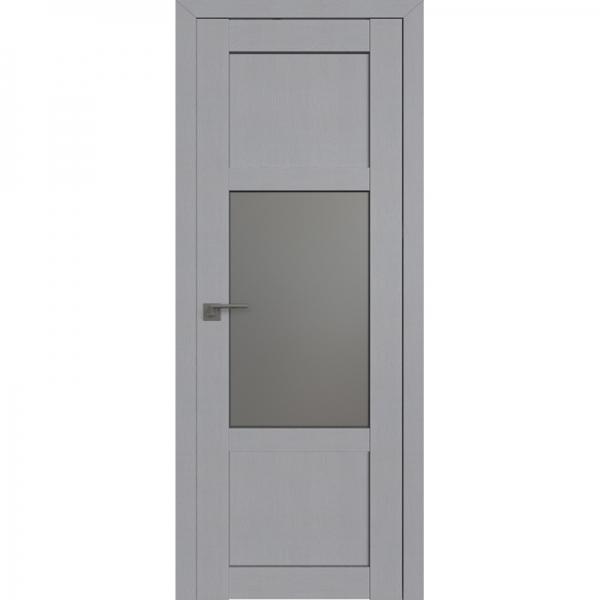 2.15STP графит 800*2000 Pine manhattan grey