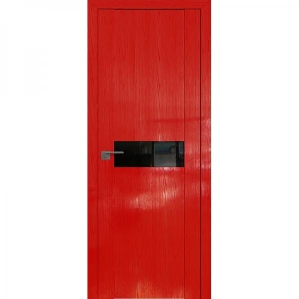 2.06STP черный лак 800*2000 Pine red glossy