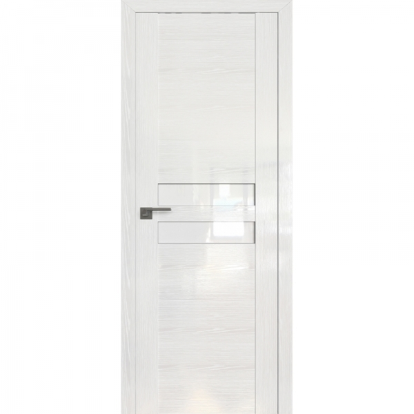 2.03STP серебряный мат.лак 800*2000 Pine white glossy