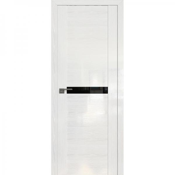 2.01STP зеркало 800*2000 Pine white glossy