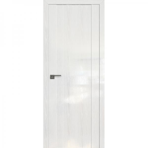 20STP 800*2000 Pine white glossy