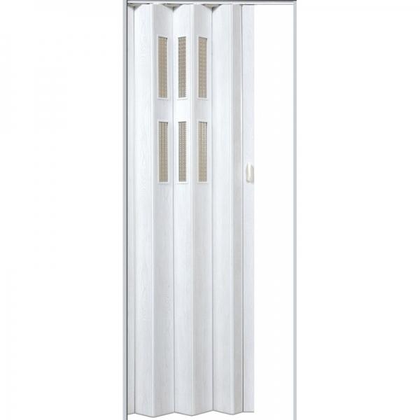 Pioneer Glass 840*2020 Бук (043)