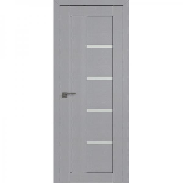2.08STP матовое 800*2000 Pine manhattan grey