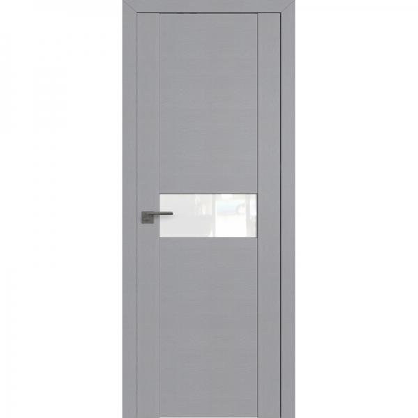 2.05STP белый лак 800*2000 Pine manhattan grey