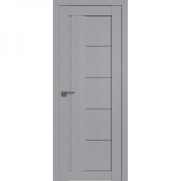 2.10STP графит 800*2000 Pine manhattan grey