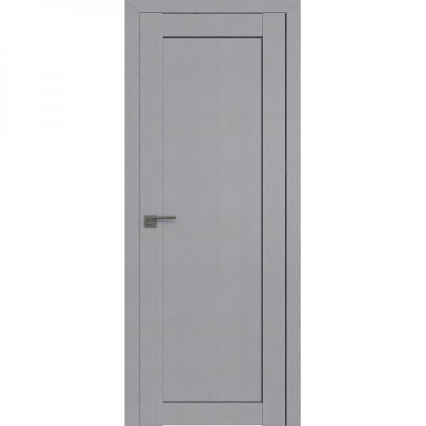 2.18STP 800*2000 Pine manhattan grey