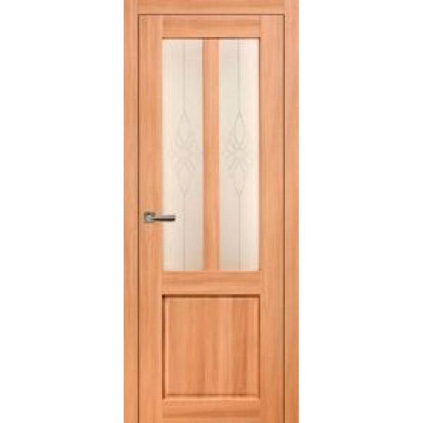 Межкомнатная дверь Динмар K-3R